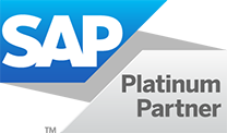 BGBS-is-SAP-gold-partner