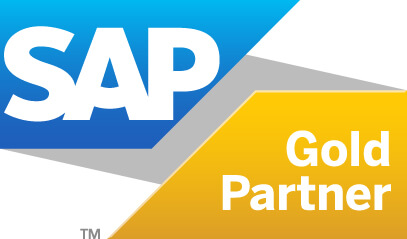 BG-Business-Solutions-achieves-Gold-Partner-status-of-SAP